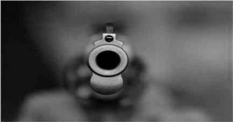 pistola2-sqiv7acdl