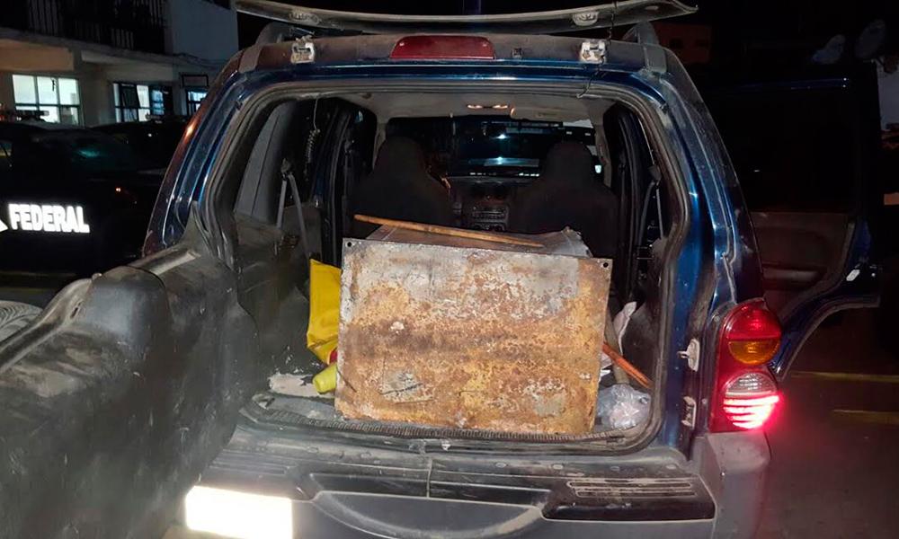 recuperan-caja-fuerte-recien-robada-en-tienda-conasupo-26f94a011227fc0593d14e784bca5121-1